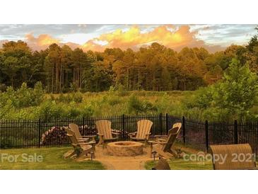 Photo one of 15202 Colonial Park Dr Huntersville NC 28078 | MLS 3733967