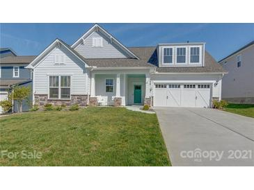 Photo one of 2040 Sugaree Commons Dr Fort Mill SC 29715 | MLS 3733986