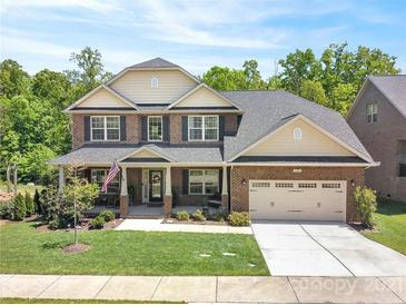 Photo one of 170 Front Porch Dr Rock Hill SC 29732 | MLS 3734008