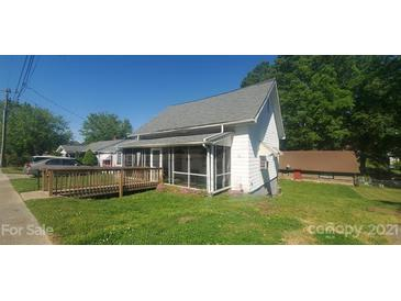 Photo one of 306 S Dalton St Gastonia NC 28052 | MLS 3734088