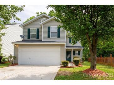 Photo one of 1150 Willet Dr Rock Hill SC 29732 | MLS 3734092