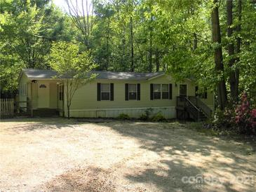 Photo one of 981 Rock Hill Hwy Lancaster SC 29720 | MLS 3734102