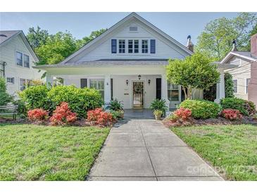 Photo one of 407 W 5Th Ave Gastonia NC 28052 | MLS 3734115