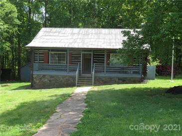 Photo one of 2701 Camelot Dr Newton NC 28658 | MLS 3734178