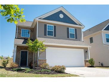 Photo one of 423 Triple Branch Trl Fort Mill SC 29715 | MLS 3734202