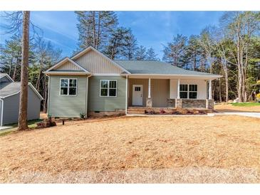 Photo one of 7593 Red Robin Trl Denver NC 28037 | MLS 3734307
