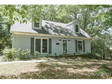 Photo one of 109 Myers St Fort Mill SC 29715 | MLS 3734351