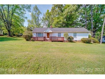 Photo one of 8304 Lawyers Rd Charlotte NC 28227 | MLS 3734403