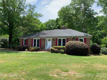 Photo one of 10919 Harrisburg Rd Indian Land SC 29707 | MLS 3734422