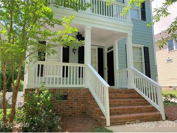 Photo one of 3234 Fifth Baxter Xing Fort Mill SC 29708 | MLS 3734431