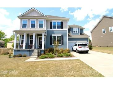 Photo one of 274 Sweet Briar Dr Indian Land SC 29707 | MLS 3734436