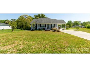 Photo one of 200 Autumn Woods Dr Kings Mountain NC 28086 | MLS 3734503