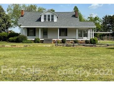 Photo one of 2638 S Post Rd Shelby NC 28152 | MLS 3734551