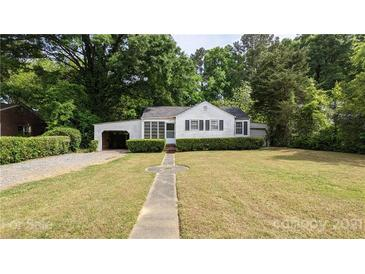 Photo one of 724 Finley Rd Rock Hill SC 29730 | MLS 3734587