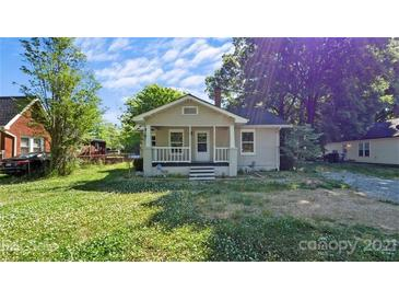 Photo one of 1196 Central Dr Concord NC 28027 | MLS 3734602