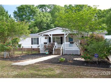 Photo one of 2912 Starnes Dr Rock Hill SC 29730 | MLS 3734658