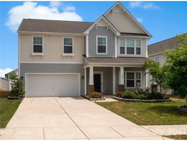 Photo one of 1249 Ettrick Ave Rock Hill SC 29732 | MLS 3734727