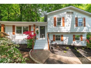 Photo one of 7316 Watercrest Rd Charlotte NC 28210 | MLS 3734798