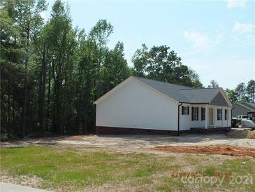 Photo one of 00 Douglas Rd Lancaster SC 29720 | MLS 3734876