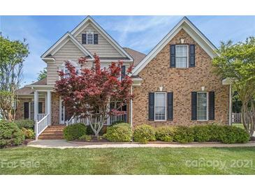 Photo one of 1590 Worthington Xing Rock Hill SC 29732 | MLS 3734897