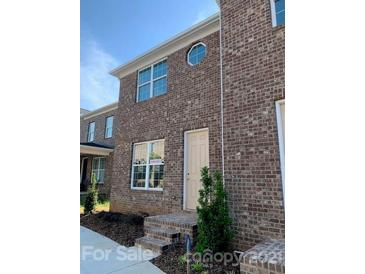 Photo one of 411 Beacon Nw St Concord NC 28027 | MLS 3735015