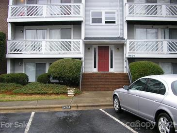 Photo one of 9401 Old Concord Rd Charlotte NC 28213 | MLS 3735056