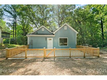 Photo one of 481 Short St Concord NC 28027 | MLS 3735080