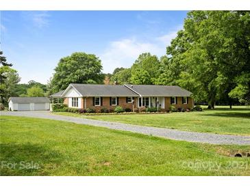 Photo one of 1159 Mistywood Ln Concord NC 28027 | MLS 3735130