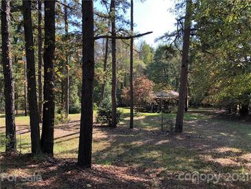 Photo one of 8818 Frank Grier Rd Charlotte NC 28215 | MLS 3735166