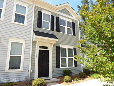 Photo one of 117 N Ferncliff Dr Mount Holly NC 28120   MLS 3735183