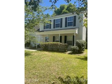 Photo one of 2994 Champion Sw Ln Concord NC 28025 | MLS 3735195