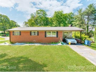 Photo one of 642 Se 7Th Ave Hickory NC 28602 | MLS 3735254