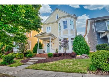 Photo one of 3547 Richards Xing Fort Mill SC 29708 | MLS 3735526