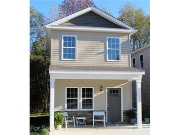 Photo one of 2638 14Th Ne St Hickory NC 28601 | MLS 3735604