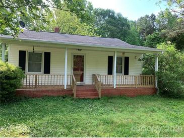 Photo one of 1792 Holland Rd Rock Hill SC 29732 | MLS 3735645