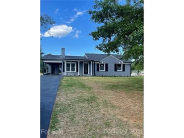 Photo one of 412 James Love School Rd Shelby NC 28152 | MLS 3735683