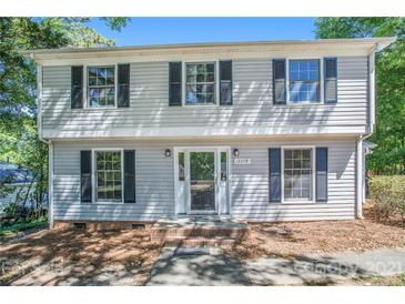 Photo one of 12309 Rock Canyon Dr Charlotte NC 28226 | MLS 3735735
