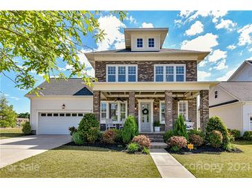 Photo one of 309 Sensibility Cir Fort Mill SC 29708 | MLS 3735815