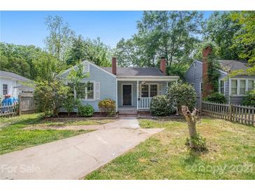 Photo one of 330 Chestnut St Rock Hill SC 29730 | MLS 3735850