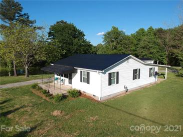 Photo one of 1988 Lincoln Rd York SC 29745 | MLS 3735955