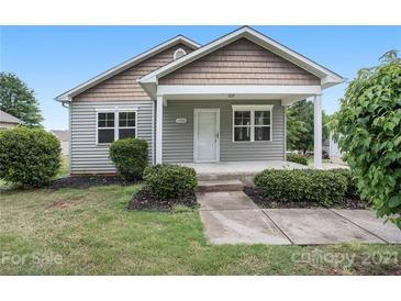 Photo one of 17306 Poole Place Dr Cornelius NC 28031   MLS 3736425