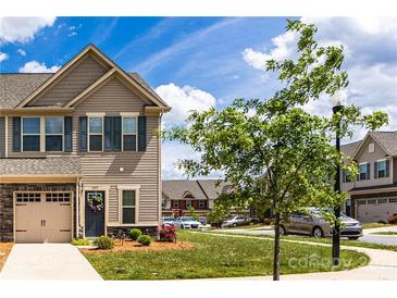 Photo one of 11075 Telegraph Rd # 2801 Concord NC 28027 | MLS 3737216