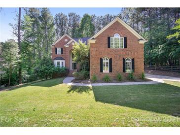 Photo one of 4345 Cricket Cove Ct Denver NC 28037 | MLS 3737321