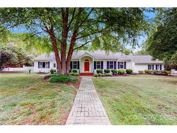 Photo one of 211 Country Club Dr Rock Hill SC 29730 | MLS 3737601