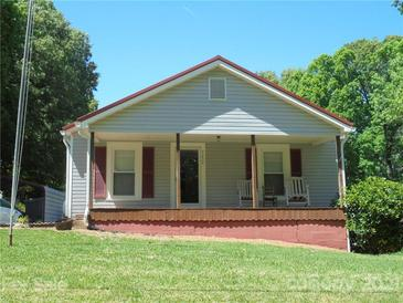 Photo one of 4250 Barber St Kannapolis NC 28081 | MLS 3737619