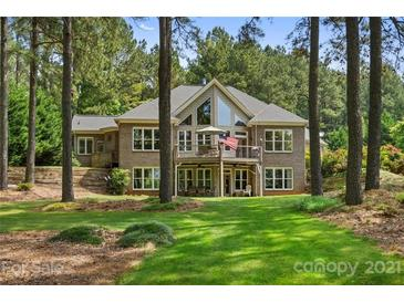 Photo one of 12608 Moores Chapel Rd Charlotte NC 28214 | MLS 3738561