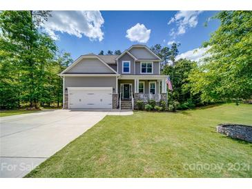 Photo one of 4759 Summerside Dr Clover SC 29710 | MLS 3738884