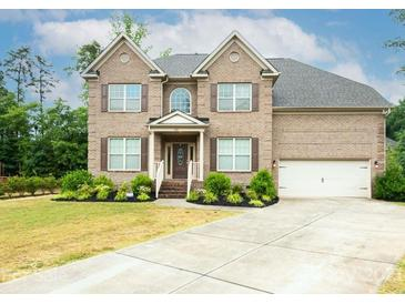 Photo one of 919 Oleander Branch Ct Fort Mill SC 29715   MLS 3740069