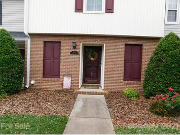 Photo one of 1518 Cooper Ave Kannapolis NC 28081   MLS 3741055