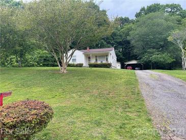 Photo one of 134 Winberry Ln Statesville NC 28677 | MLS 3741214